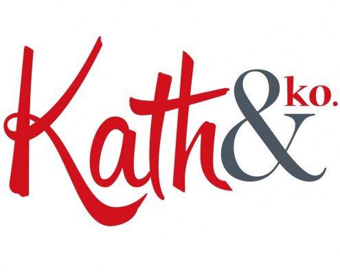 kath & Ko - Logo