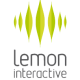 Agece Web Lemon Interactive - logo
