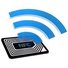 Puce NFC