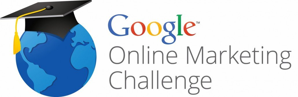 Google Online Marketing Challenge 2012