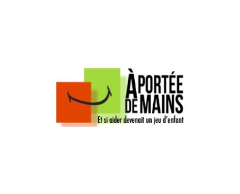 logo-APM-495x400