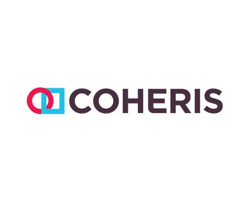 logo Coheris-495x400