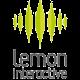 Agece Web Lemon Interactive - logo
