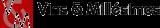 Caviste Online Vins & Millésimes - logo