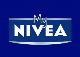 My NIVEA - Application Mobile