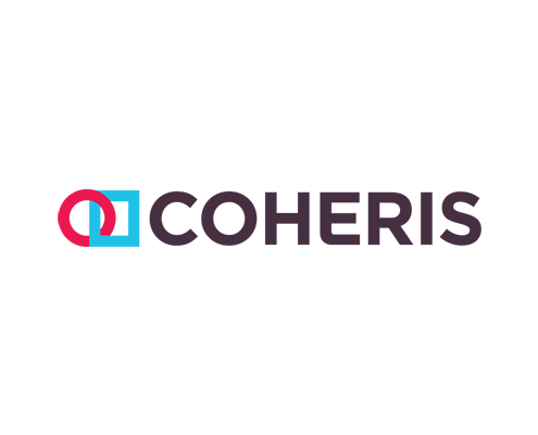 logo Coheris-495x400