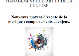 logo musique-495x400