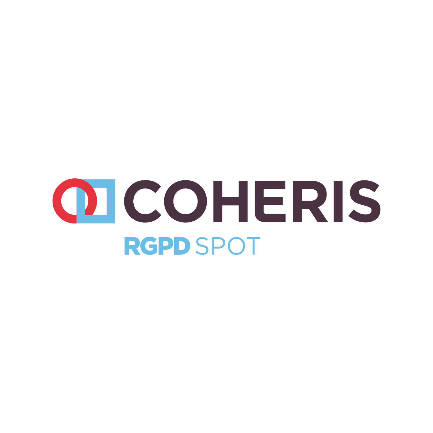 Product Management – Coheris RGPD Spot