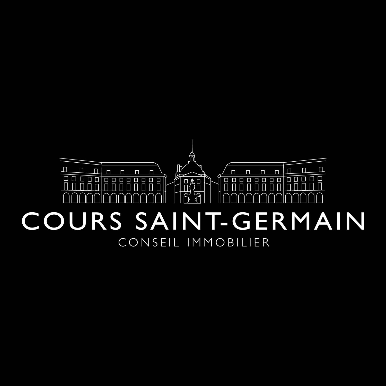 Stratégie SEO – Cours Saint-Germain