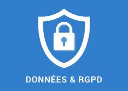 Stratégie SEO & Création de Site Wordpress – Données & RGPD