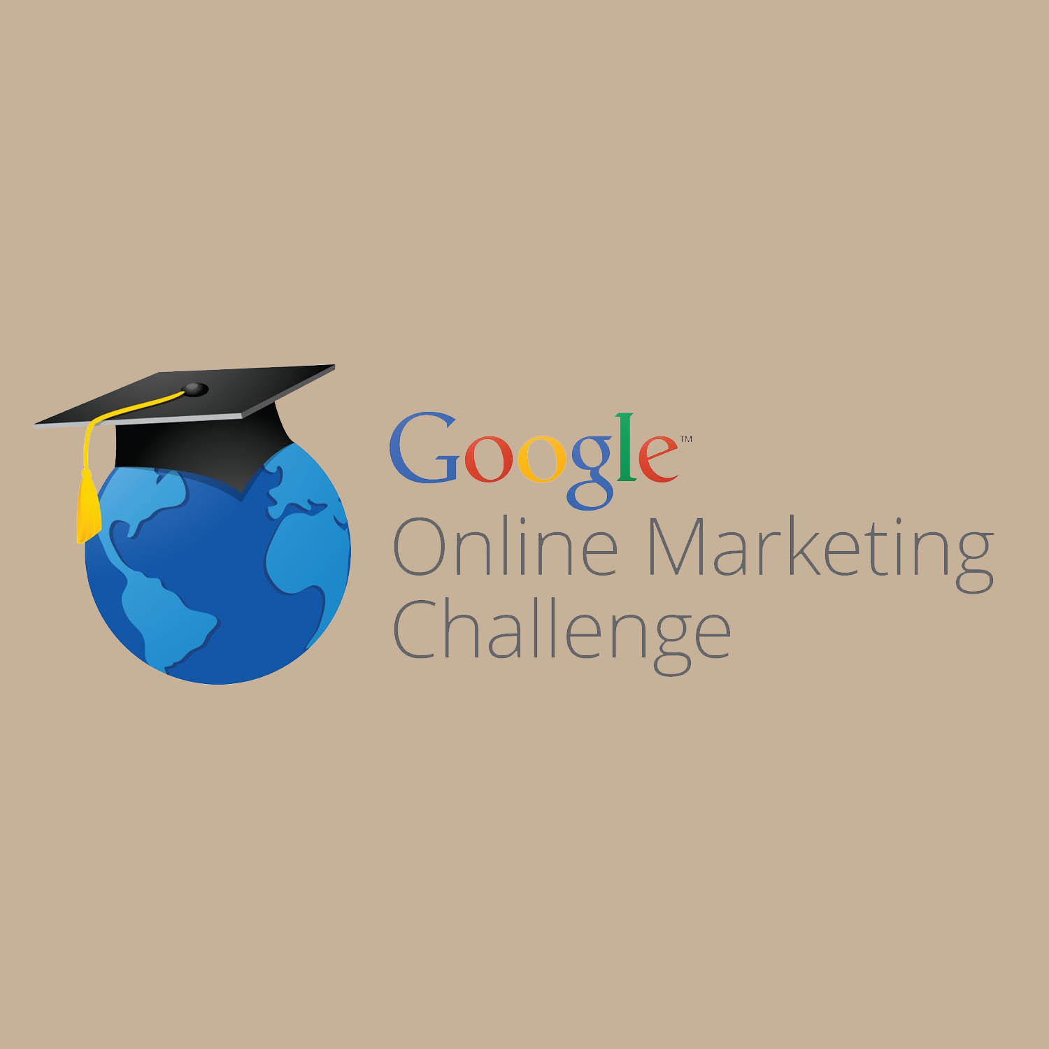 responsable webmarketing  seo  u0026 e