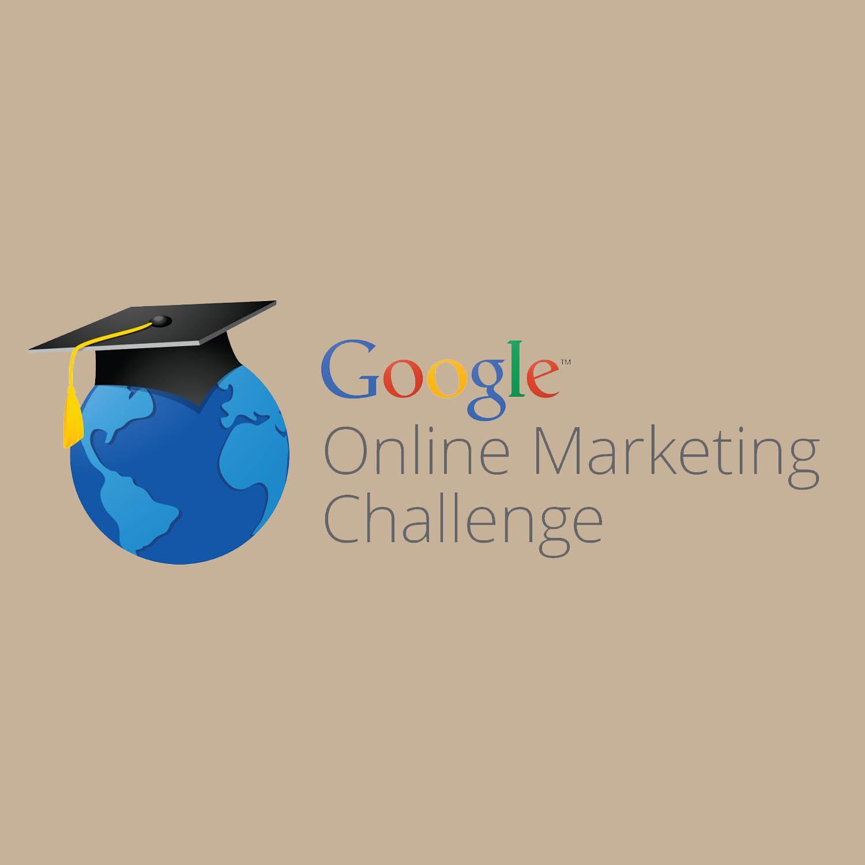 responsable webmarketing  seo  u0026 e